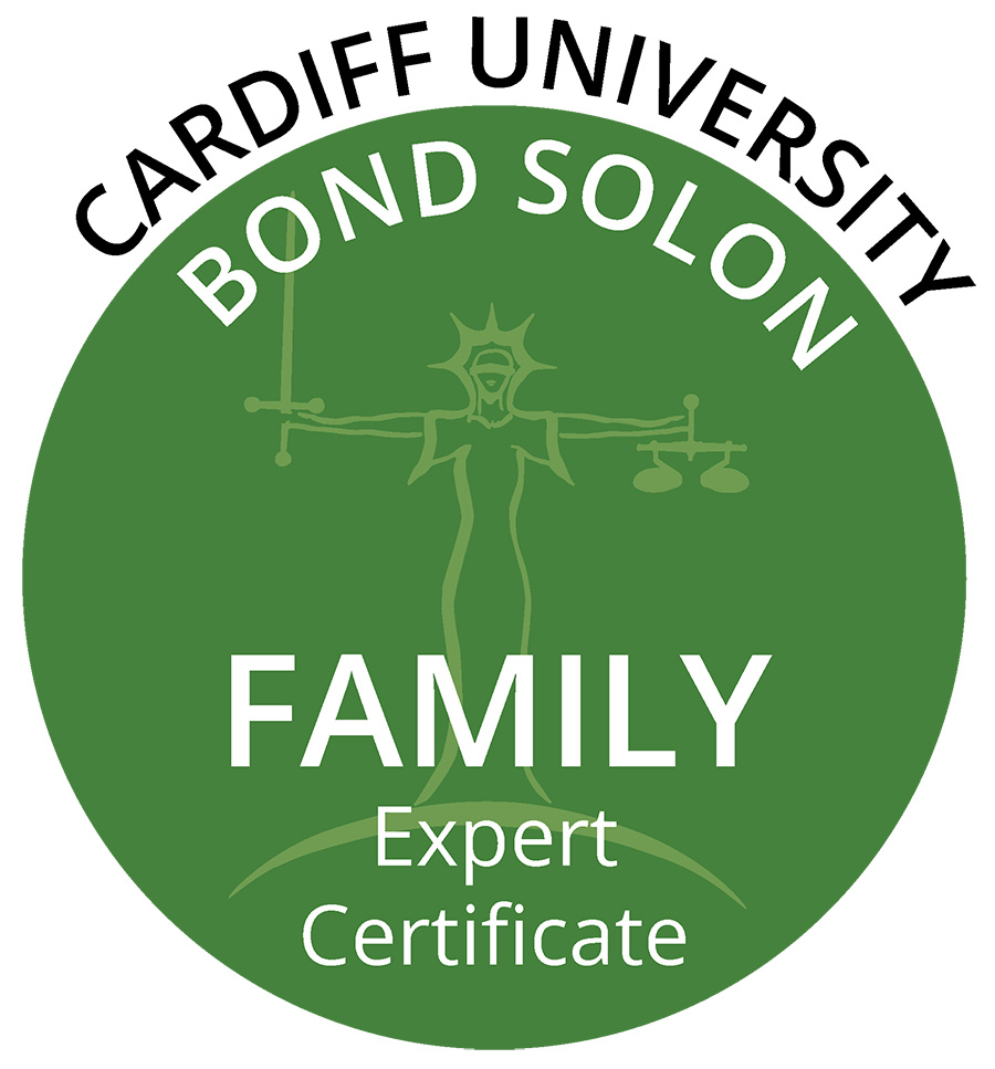 CUBS Family logo